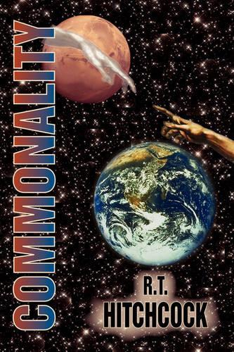 Commonality (Paperback)