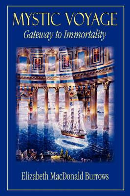 Mystic Voyage (Paperback)