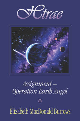 Htrae Assignment-Earth Angel (Paperback)