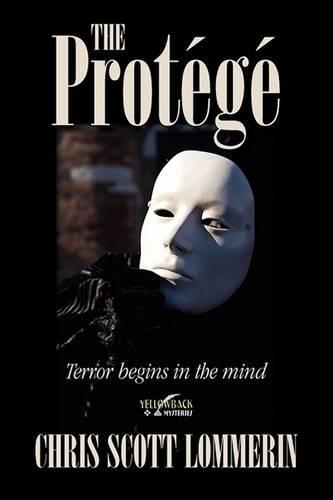 The Prog (Paperback)
