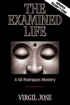 The Examined Life (Paperback)