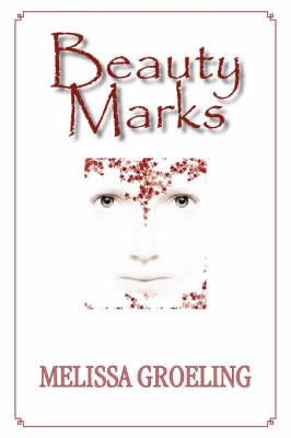 Beauty Marks (Paperback)