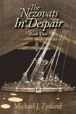 The Nezovats in Despair (Paperback)
