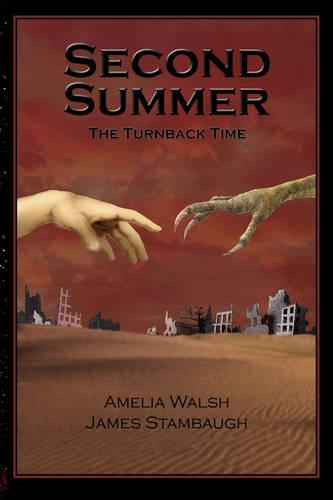 Second Summer: The Turnback Time (Paperback)
