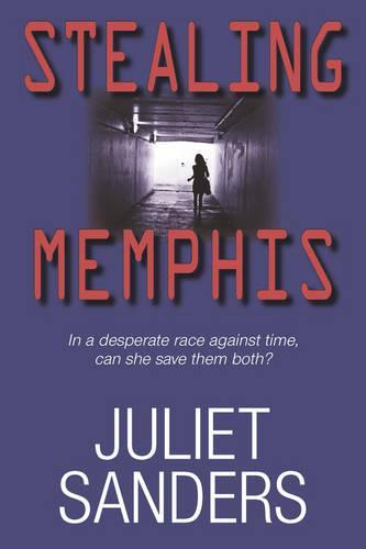 Stealing Memphis (Paperback)