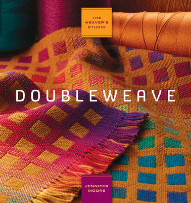 Doubleweave (Paperback)