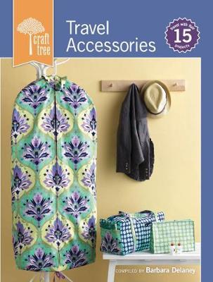 Craft Tree Travel Accessories - Craft Tree (Paperback)