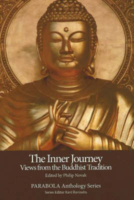 Inner Journey: Views from the Buddhist Tradition (Paperback)