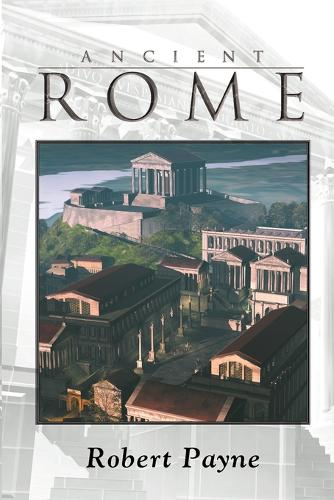 Ancient Rome (Paperback)