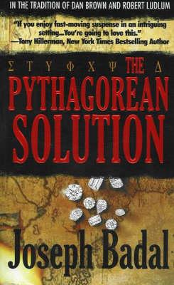 The Pythagorean Solution (Paperback)