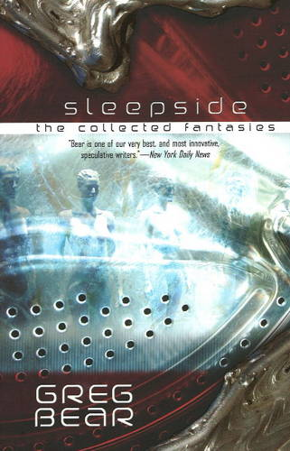 Sleepside: The Collected Fantasies (Paperback)