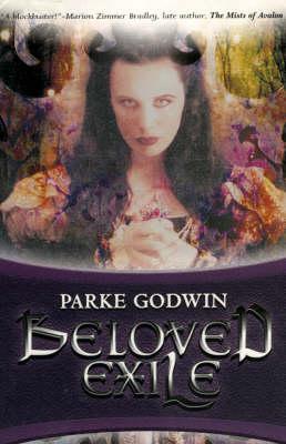 Beloved Exile (Paperback)