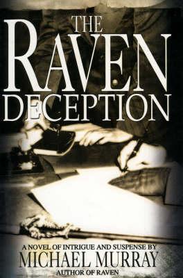 The Raven Deception (Hardback)