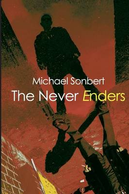 The Never Enders (Paperback)
