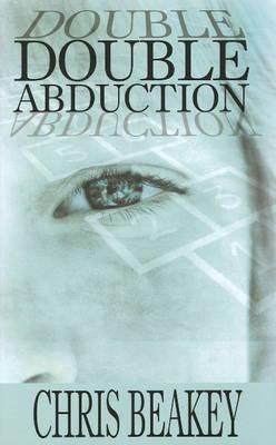 Double Abduction (Hardback)