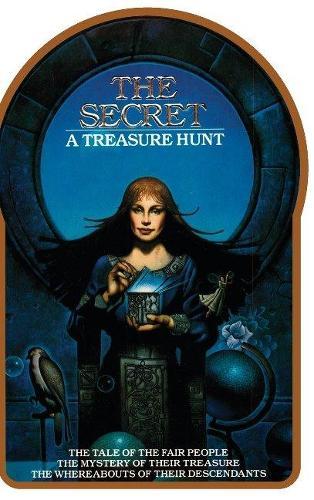 The Secret (Hardback)