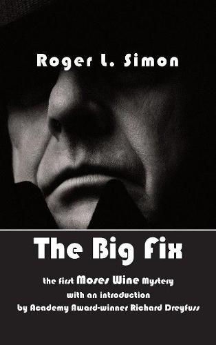The Big Fix (Hardback)