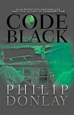 Code Black (Paperback)