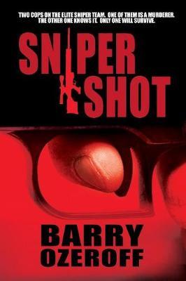 Sniper Shot (Paperback)