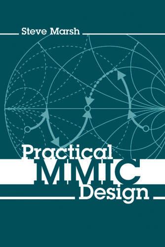 Practical MMIC Design (Hardback)