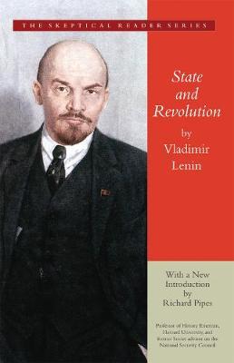 State and Revolution - Skeptical Reader Series (Paperback)