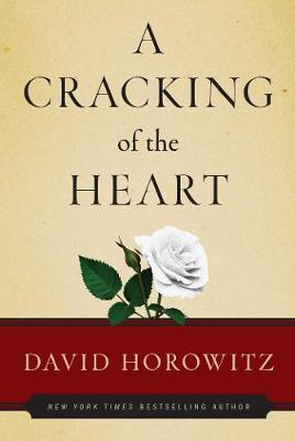 A Cracking of the Heart (Hardback)