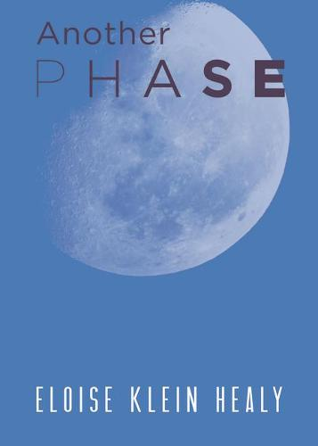 Another Phase (Paperback)