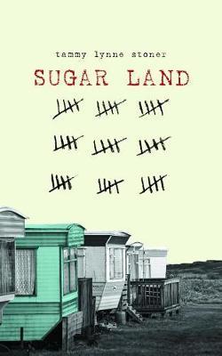 Sugar Land (Paperback)