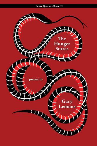 Snake III: The Hunger Sutras (Paperback)