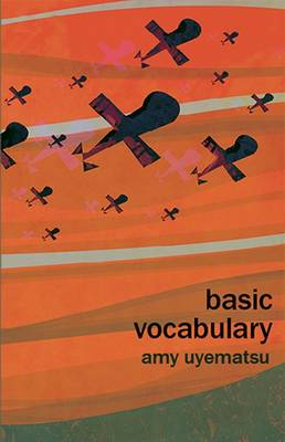 Basic Vocabulary (Paperback)