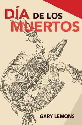 D a de Los Muertos (Paperback)