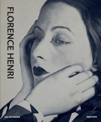 Florence Henri: Mirror of the Avant-Gardes 1927-40 (Hardback)