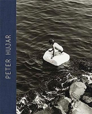 Peter Hujar: Speed of Life (Hardback)