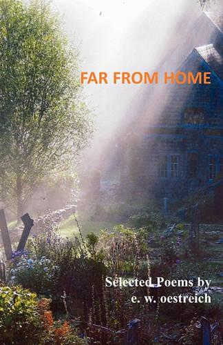 Far from Home (Paperback)