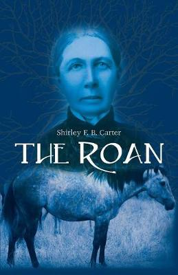 The Roan (Paperback)