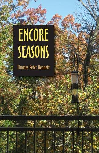 Encore Seasons (Paperback)