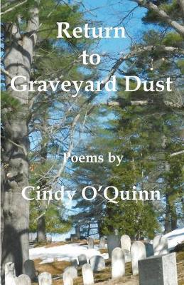 Return to Graveyard Dust (Paperback)