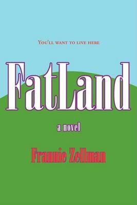 FatLand (Paperback)