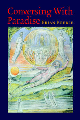 Conversing with Paradise (Paperback)