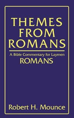 Themes from Romans (Paperback)