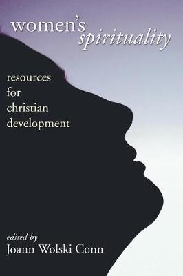Women's Spirituality (Paperback)