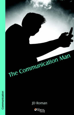 The Communication Man (Paperback)