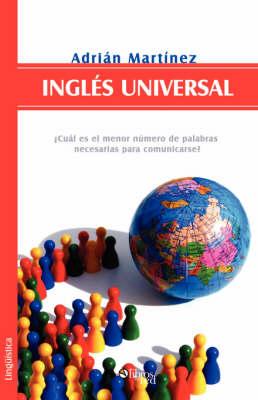 Ingles Universal (Paperback)