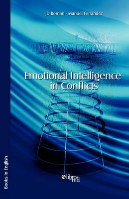 Emotional Intelligence in Conflicts (Paperback)