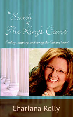 In Search Of The King's Court (Paperback)
