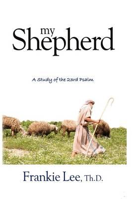 My Shepherd (Hardback)