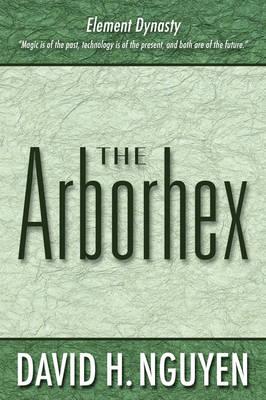 The Arborhex (Paperback)