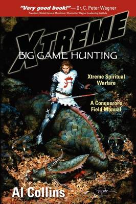 XTREME Big Game Hunting (Paperback)