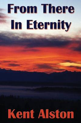 From There In Eternity (Paperback)