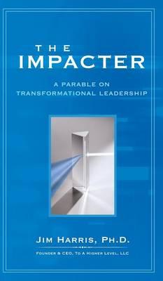 The Impacter (Hardback)